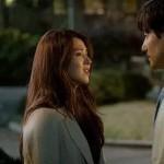 美國心理學家:大部分的愛情都毀在「應該」這兩個字