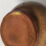 新的SmartWater「液體指紋」技術保護伊拉克的珍貴文物免遭盜竊
