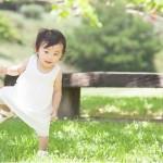 孩子老是吃不胖?越來越小隻怎麼辦?