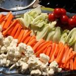 年紀越長越需要地中海飲食
