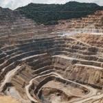 礦場成為Covid-19傳播據點