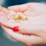 科學家促禁用亮粉類等物品