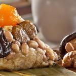 端午節想吃粽子/肉粽又怕脹氣、消化不良嗎?營養師整理 3 大觀念,讓你 2020 年健康過端午連假!