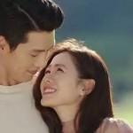 「愛情不難,是人把它變難了。」情感教練的親身觀察:快樂情侶都在做的 8 件小事