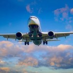 美國私人飛機業務量大增