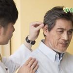 想戴助聽器卻擔心價格? 聽力師全面分析