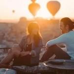 心理學:愛情其實分成 7 種,最後一種是最完美的