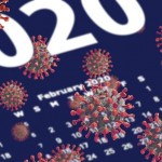 還記得嗎?Kobe墜機、美股熔斷、油價變負的...2020全球十大事件總整理(不斷更新)