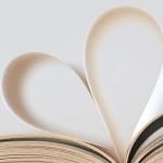 為愛朗讀.用故事的力量擁抱孩子