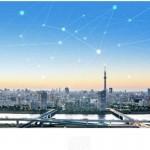 亞洲PropTech企業合作革新傳統房產市場