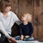 孩子的教育不能等?3~6歲學齡前的孩子該學什麼?
