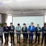 全球領先的雲端託管服務提供商Cloud4C在韓國推出業務