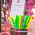澳洲昆士蘭禁用塑膠餐盤和吸管