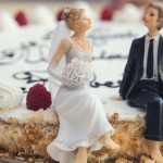 「Yes, I do.」以後的日常:新時代的婚姻觀