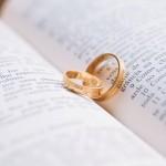 兩性關係特輯:大齡女子婚「不昏」最重要