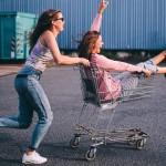 想提早退休 請改掉這7種消費習慣