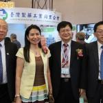 台灣製藥團隊!抗疫期間藥品不中斷 民眾用藥堅強後盾