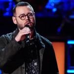 療癒系美聲牧師爆紅 2020「美國好聲音」歌唱節目奪冠