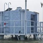 亨通火速提供高科技產品,助力抗洪搶險