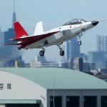 日本最新戰鬥機軍備案