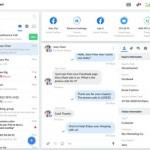 maaiiconnect 協助企業實現全渠道通訊轉型