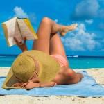 哈佛商學院教授們推薦暑期書單