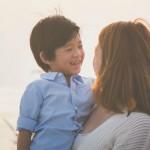 何妤玟離婚半年,父親節感謝前夫:永遠是女兒最愛的男人,也是我最重要的家人