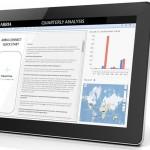 Arria推出新的自然語言技術 支持增強分析和報告自動化