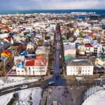 疫情過後的冰島