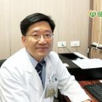 健保給付多線標靶藥物 延長晚期肝癌存活期