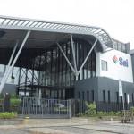 Sai Life Sciences在海得拉巴開設採用最新技術的全新研究和科技中心