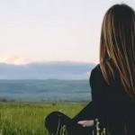 【單身心理學】「有了另一半我就完整了⋯⋯」這個想法讓你離真愛越來越遠