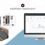 唯鏈推出基於VeChain ToolChain™的區塊鏈食品安全解決方案