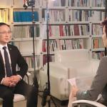 發明制度世界「火箭」:鳳凰衛視專訪千城攻略董事長鄭志軍