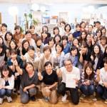 Google Cloud 菁英合作夥伴「田中系統」年初成立日本據點