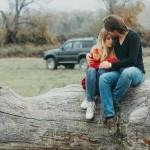 為什麼明明愛著對方卻很難走下去?心理學家道出關鍵