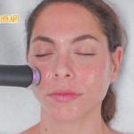 想藉由活氧泡泡改善肌膚狀況 可得睜大眼小心用到仿品