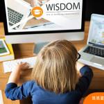 孩子使用網路受騙讓爸媽恐慌!擔心孩子之前,先檢視自己:孩子們使用數位的方式,也許正是在模仿爸媽!