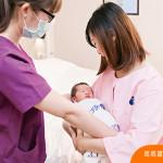 母乳哺育早已成為許多媽媽育兒的日常.政府持續打造友善母乳哺育環境,讓媽媽自在餵母乳!