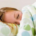 最好的助眠方式--運動
