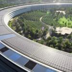 蘋果電腦2030年前全面無碳化
