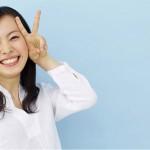 九個特徵,學習當個有魅力的高尚女人