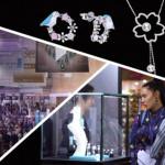 2020年「環球盛會-九月香港珠寶首飾展覽會」將以在線形式舉行