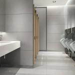 如何安全地使用公廁?