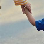 父母應該責打小孩屁股嗎?