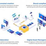 Rocketium 推出情報自動化協作設計平台 daVinci