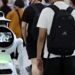 AI撰文機器人GPT-3技術已趨成熟