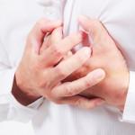 主動脈剝離能預防嗎?致命性胸痛別輕忽!專家為你統整 5 大觀念,高血壓族群要當心!