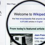 維基百科成旅遊業最佳行銷工具