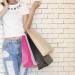 如何有責任的買衣服?